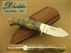 D'ALTON HOLDER KNIFE
