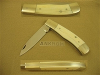 ANKROM SLIP JOINT FOLDER KNIFE