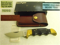 www.michigancustomknives.com KERSHAW