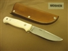 JACK MOSHER KNIVES