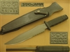 VINTAGE SOG TIGERSHARK    SOLD
